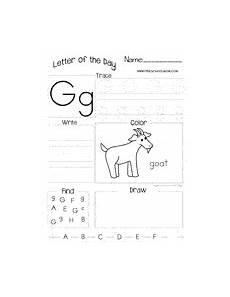 small letter g worksheets 24640 letter g preschool printables preschool