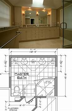 design a bathroom floor plan four master bathroom remodeling tips mgz