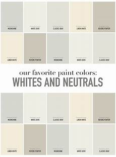 summerhouse designers favorite white and neutral paint colors alwayssummerblog com