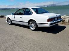electric and cars manual 1989 bmw 6 series navigation system rare collectible classic 1989 bmw 635csi 5 speed manual e24 shark coupe for sale bmw 6 series