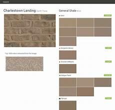 23 best brick images pinterest brick colors brick and brick exteriors