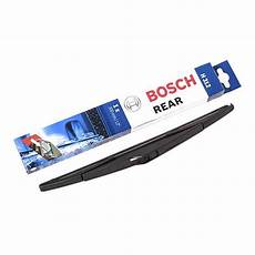 Bosch Rear 3 397 011 678 Balai D Essuie Glace