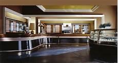 arredamenti classici roma arredamento bar roma