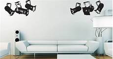 spot light wall decals dezign with a z