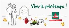 Bm Troyes Fr Top 10 Des Meilleurs Livres Sur La Finance