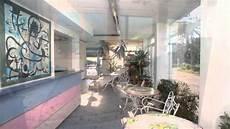 hotel porto san giorgio rosa meubl 233