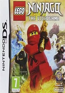 Lego Ninjago Malvorlagen Rom Lego Ninjago The Videogame Eu Rom Free For