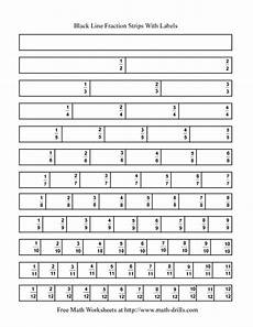 multiplication worksheet exles 4386 comparing fractions worksheet math drills math worksheets variables and fractions on