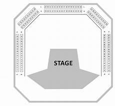 young vic main house seating plan tickets royal opera house