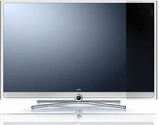 loewe connect 40 led 200 dr lcd fernseher tests