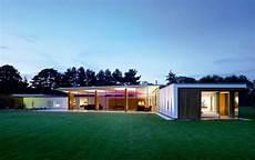 single haus bauen bungalow design guide homebuilding renovating