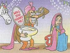 seeing potty in dream hindu a look inside india s crappiest problem mandatory