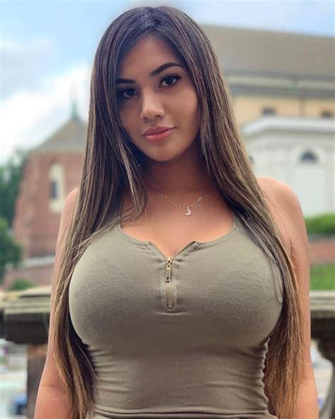 Luigia Zucaro