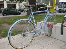 fahrrad lackieren diy rahmen neu lackieren lassen fahrrad bicycle
