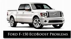 ford ecoboost motor probleme ford f 150 lawsuit alleges ecoboost engine problems causing loss of acceleration reports audet