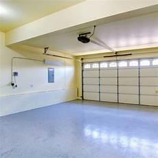peinture sol garage sol en r 233 sine prix au m 178 et conseils pour le meilleur choix