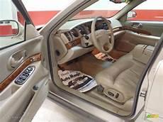 2000 buick lesabre interior features iseecars com taupe interior 2000 buick lesabre limited photo 44737590 gtcarlot com