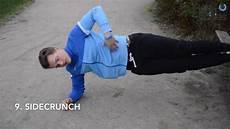 übungen ohne geräte 10 outdoor 220 bungen ohne ger 196 te