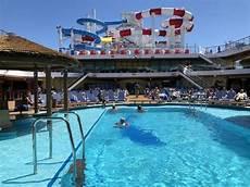 carnival horizon pools hot tubs and more