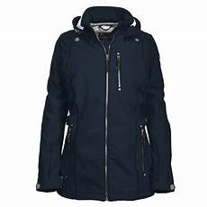 killtec g i g a dx katla damen softshell jacke