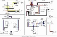 garage door opener wiring diagram download