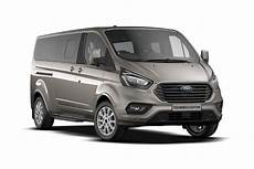 Ford Transit Custom Tourneo Leasing Offers Gateway2lease