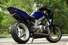 gs500e turbo suzuki gs500e
