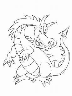 kinder malvorlagen drachen drachen ausmalbilder zum ausdrucken new malvorlagen