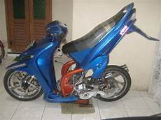 Motor Fiz R Modif by Modif Motor Drag Fiz R Wallpaper Modifikasi Motor