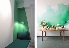 la fabrique 224 d 233 co une d 233 co en couleurs du vert dans la