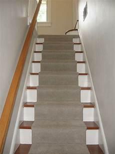 der perfekte treppen teppich 30 prima modelle