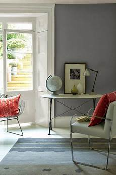 glidden s best gray paint colors for the home grey