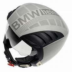 bmw airflow 2 helmet offers great aeroacoustics and