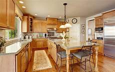 kitchen paint colors with light brown cabinets best kitchen paint colors ultimate design guide designing idea