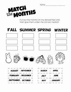 seasons of year worksheets 14870 seasons of the year activities unit by blossoms of blue tpt