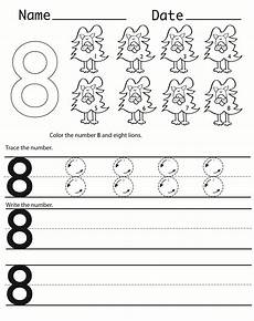writing numbers correctly worksheet 21104 writing numbers worksheets printable activity shelter