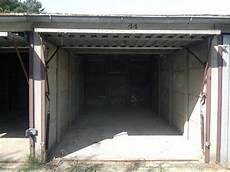 vermietung garage vermietung garagen abstellpl 228 tze scheunen garagen 20