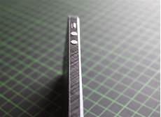 iphone aufkleber sticker 3d struktur f 252 r iphone 4 4s 5