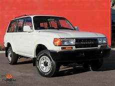 small engine maintenance and repair 1996 toyota land cruiser electronic valve timing 1991 toyota land cruiser canyon state classics