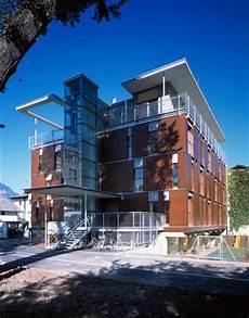 Wohnung Wörgl by Betreutes Wohnen Woergl