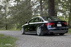 reddit audi s4 looking for similar pins follow me pinterest com kevinohlsson kevinohlsson com audi s4 b8