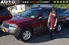 all car manuals free 2003 jeep grand cherokee parental controls jeep grand cherokee 2003 in huntington long island queens connecticut ny auto expo 530286