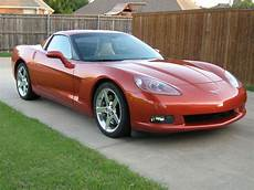 how to learn about cars 2005 chevrolet corvette seat position control 2005 chevrolet corvette chevrolet corvette 2005 chevrolet corvette chevrolet