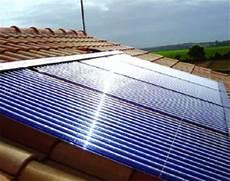prix capteur solaire thermique plan de panneau solaire thermique economisez de l 233 nergie