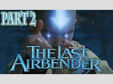 the last airbender movie sequel