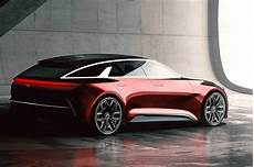 New Kia Proceed 2019 Pictures Carbuyer