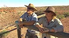 Die Reimanns Neue Folgen 2018 - bild konny und manu im outback eine neue folge quot die