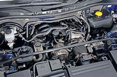 mazda rx 8 motor used buyer s guide mazda rx 8 pictures auto express