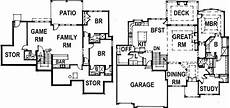 house plan 110 00698 northwest plan 3 602 2017 fall parade of homes