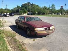 how does a cars engine work 1987 mercury topaz windshield wipe control 1987 starts and drives clean title good engine good transmission 5 0 efi classic mercury